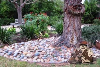 The Different Types Of Landscaping Stone Field Stone Center Inc